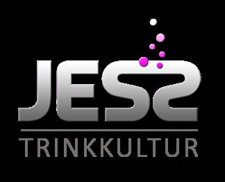 Jess-Trinkkultur-Logo